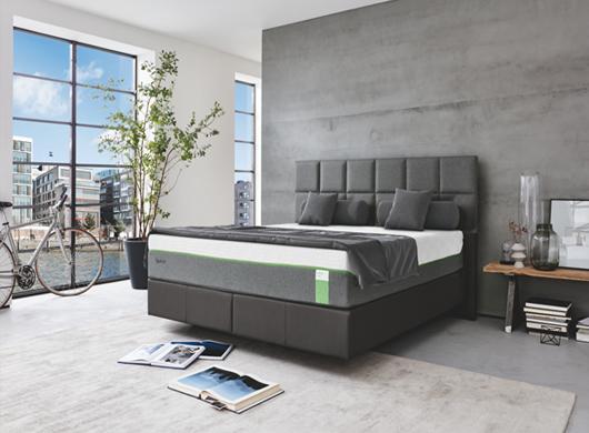 wohnen ganz nach meinen w nschen auf der messe altm hlfranken. Black Bedroom Furniture Sets. Home Design Ideas