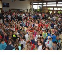 Grundschule süd gunzenhausen