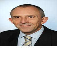 Fdp Bundestagsabgeordnete